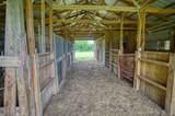 201 Buckner Farm Ln - Photo 12