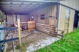 201 Buckner Farm Ln - Photo 15