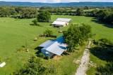 201 Buckner Farm Ln - Photo 16