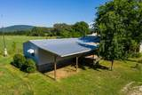201 Buckner Farm Ln - Photo 20