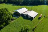 201 Buckner Farm Ln - Photo 3