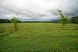 201 Buckner Farm Ln - Photo 27