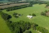 201 Buckner Farm Ln - Photo 6