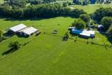 201 Buckner Farm Ln - Photo 10