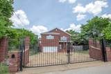925 Youngs Ln - Photo 1