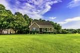 807 Old Florence Pulaski Rd - Photo 31