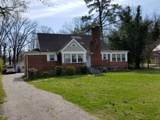 MLS# 2266385 - 818 N Main St in NA Subdivision in Mount Pleasant Tennessee - Real Estate Home For Sale