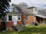 818 N Main St - Photo 2