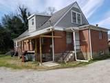 818 N Main St - Photo 6