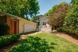 3803 Princeton Ave - Photo 40