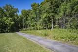 285 Dean Rd - Photo 2