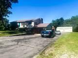 5068 Bradyville Rd - Photo 1