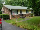 3189 Bell St - Photo 1