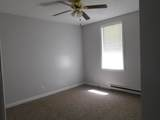 3189 Bell St - Photo 11