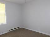 3189 Bell St - Photo 12