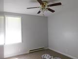 3189 Bell St - Photo 13