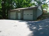 3189 Bell St - Photo 3