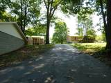 3189 Bell St - Photo 4
