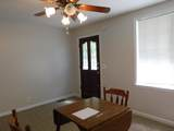 3189 Bell St - Photo 9
