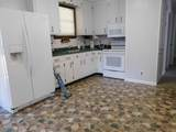 3189 Bell St - Photo 10