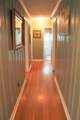 1305 Sycamore Dr - Photo 15