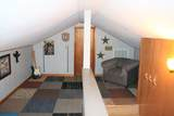 1305 Sycamore Dr - Photo 34