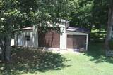 1305 Sycamore Dr - Photo 38