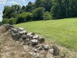 348 New Middleton Hwy - Photo 2