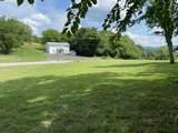 348 New Middleton Hwy - Photo 36