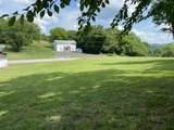 348 New Middleton Hwy - Photo 37