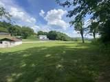 348 New Middleton Hwy - Photo 5