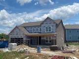MLS# 2266854 - 3907 Bomeadows Drive (Lot 375) in Davenport Station Subdivision in Murfreesboro Tennessee - Real Estate Home For Sale