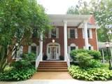 3141 Murfreesboro Hwy - Photo 1