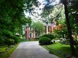 3141 Murfreesboro Hwy - Photo 2