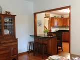 3141 Murfreesboro Hwy - Photo 11