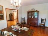 3141 Murfreesboro Hwy - Photo 13