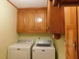 3141 Murfreesboro Hwy - Photo 15