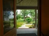 3141 Murfreesboro Hwy - Photo 16