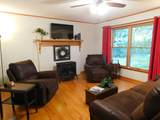 3141 Murfreesboro Hwy - Photo 17