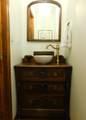3141 Murfreesboro Hwy - Photo 18