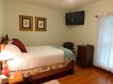 3141 Murfreesboro Hwy - Photo 19
