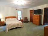3141 Murfreesboro Hwy - Photo 20