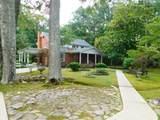 3141 Murfreesboro Hwy - Photo 3