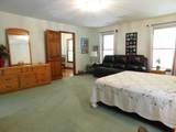3141 Murfreesboro Hwy - Photo 21