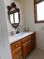 3141 Murfreesboro Hwy - Photo 22