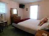3141 Murfreesboro Hwy - Photo 23