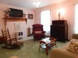 3141 Murfreesboro Hwy - Photo 24