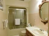 3141 Murfreesboro Hwy - Photo 25