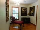 3141 Murfreesboro Hwy - Photo 26