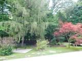3141 Murfreesboro Hwy - Photo 27